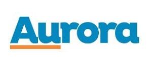 Aurora Channel