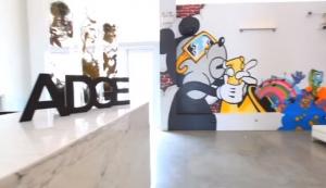 theadge-sydney