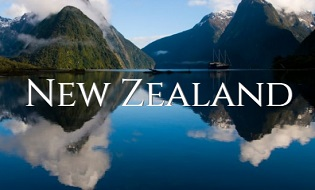 link-newzealand