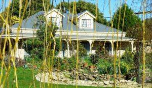Port Arthur Villas - Port Arthur