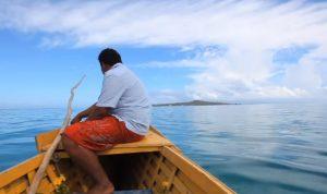 Samoa Scenic Tours - Apia