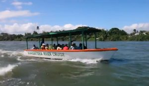 Coastal Inland Tours – Sigatoka