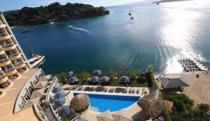 Grand Hotel & Casino 2014 – Port Vila