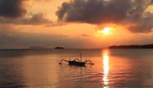 Espiritu Santo Tourism Promotion- Vanuatu