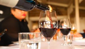 Boutique Wine Tasting Tours