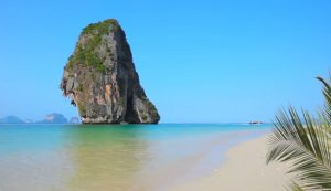 Krabi,  Khao Lak, Thailand featuring AccorHotels Special