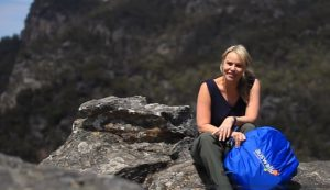 Auswalk Walking Holidays - Grampians