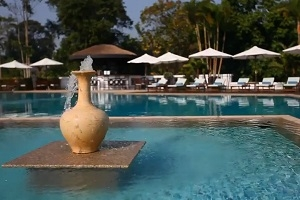 MGallery La Residence Hotel & Spa - Hue
