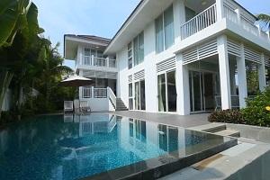 Premier Village Danang Resort managed by Accor - Danang