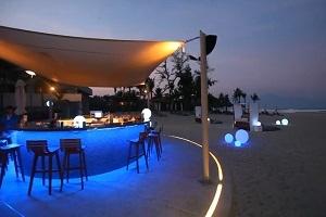 Pullman Danang Beach Resort - Danang