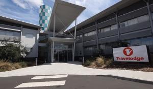 Travelodge Hobart Airport - Hobart