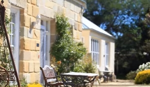 Mulberry Cottage - Richmond