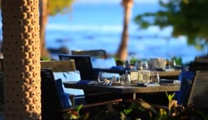The Westin Turtle Bay Resort & Spa - Balaclava - Dining Options