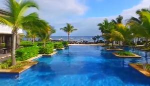 The Westin Turtle Bay Resort & Spa – Balaclava – Resort Facilities