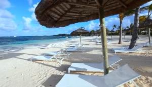 Destination Mauritius - Mauritius