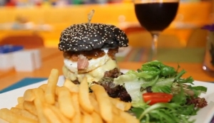 Ibis Styles Singapore on Macpherson - Singapore - Dining Options