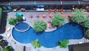 Ibis Styles Singapore on Macpherson - Singapore - Facilities