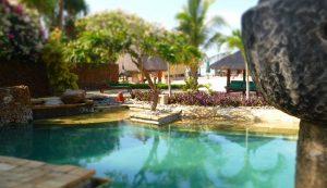 Novotel Lombok Resort & Villas - Resort Overview - Lombok