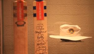 Sydney Cricket Ground Tour Experience - Sydney - Museum