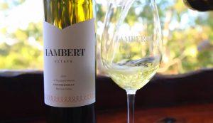 Lambert Estate Wines - Barossa Valley