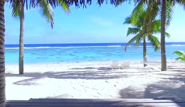 The Sunset Resort Rarotonga Eat Play And Stay