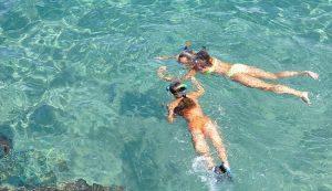 Nautilus Resort Rarotonga - Muri Beach - Resort Activities