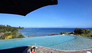 Taveuni Island Resort & Spa - Taveuni - Resort Overview