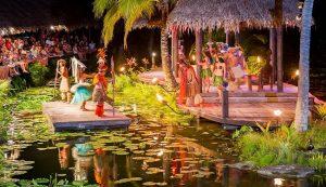 Te Vara Nui Village - Rarotonga