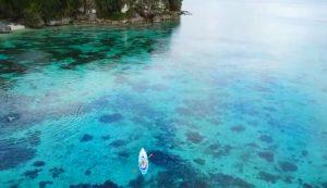 Lelepa Island Tours - Lelepa Island