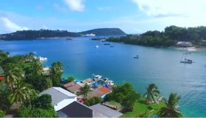 Mariner Apartments - Port Vila