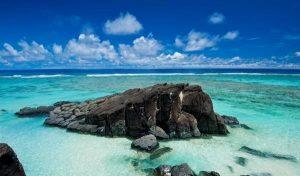 Raro Tours VIP - Rarotonga
