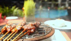 Accor Bali Hotels & Resorts - Bali
