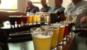 Aussie Brewery Tours - Yarra Valley