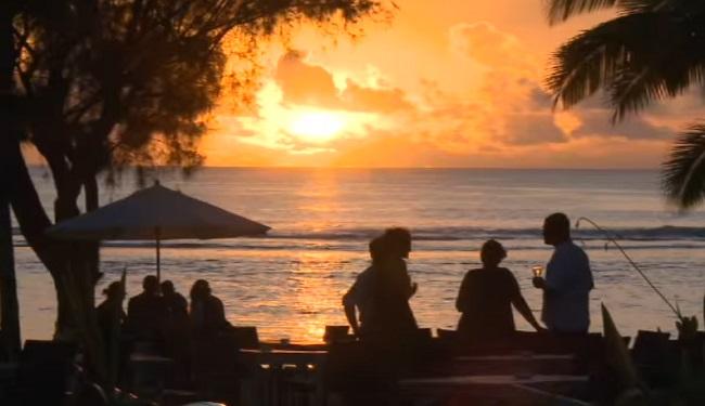 Crown Beach Resort & Spa - Rarotonga - Cook Islands - Promotion
