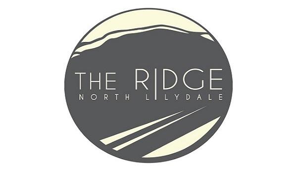 The Ridge North Lilydale - Tasmania - TVC - Promotion