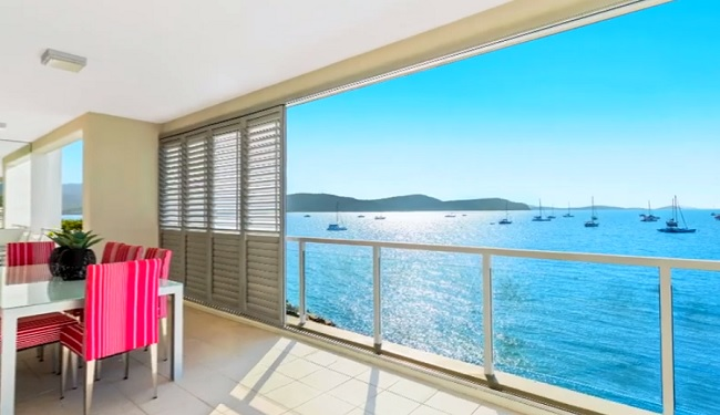 Peninsula Airlie Beach - Airlie Beach - Queensland - Promotion