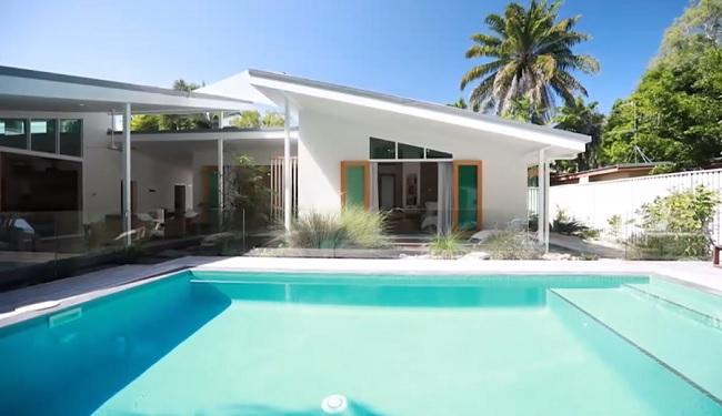 Pineapple Pete's Beach House - Port Douglas - Queensland - Promotion