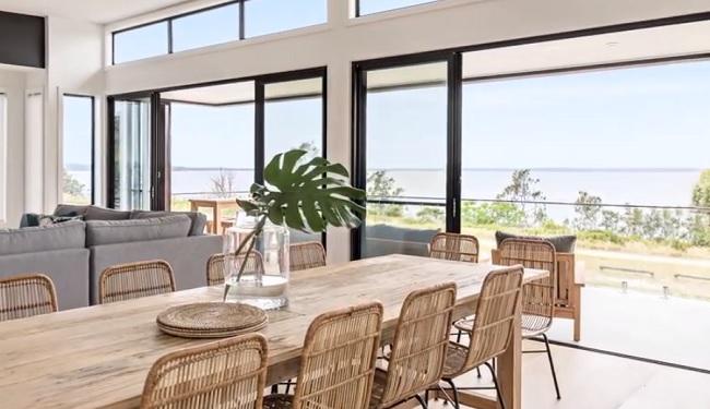 Mandala Beach House - Jervis Bay - New South Wales - Promotion