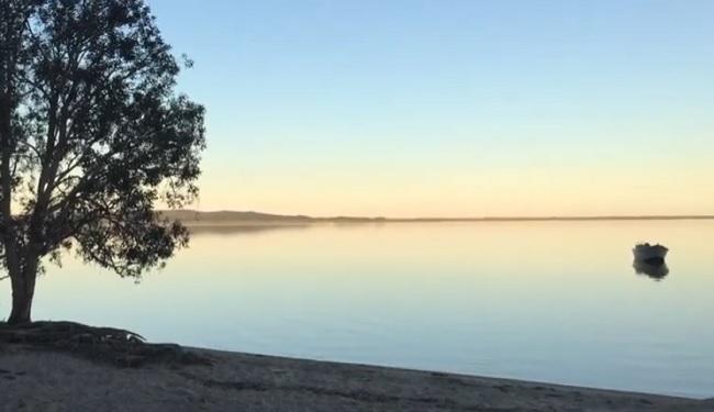 Beechs' Brook Rainforest Retreat - Cootharaba - Queensland - Promotion