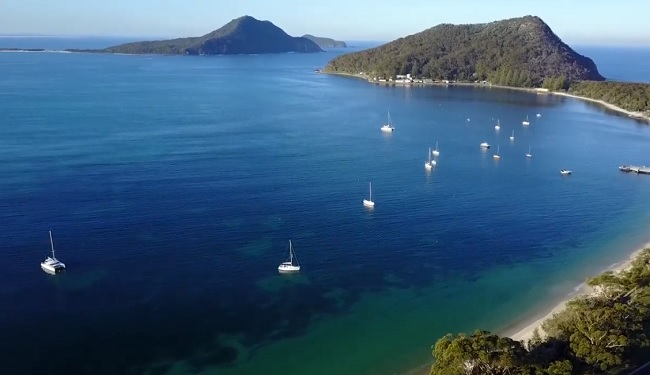 Shoal Bay Holiday Park - Port Stephens - New South Wales - Promotions