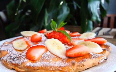 Arthurs Pizza - Maroubra - New South Wales