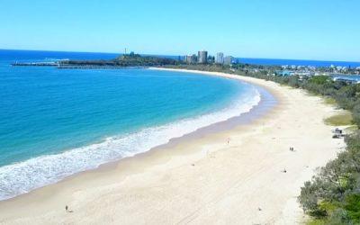 Visit Sunshine Coast - Queensland - Full Episode Feature